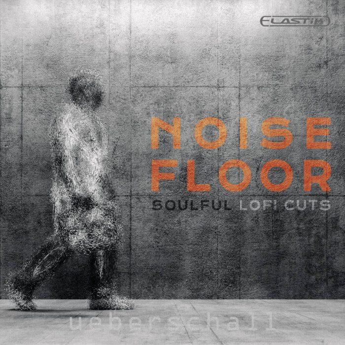 Ueberschall Noise Floor