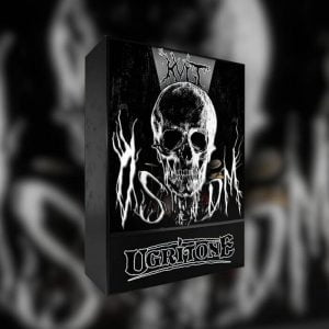 Ugritone OSDM Expansion