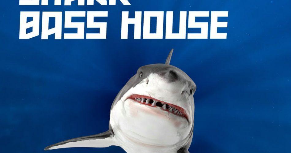 WA Shark Bass House