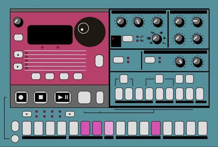 function loops ultimate drum shots