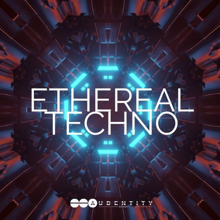 Audentity Records Ethereal Techno