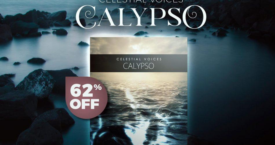 Audio Plugin Deals Celectial Voices Calypso