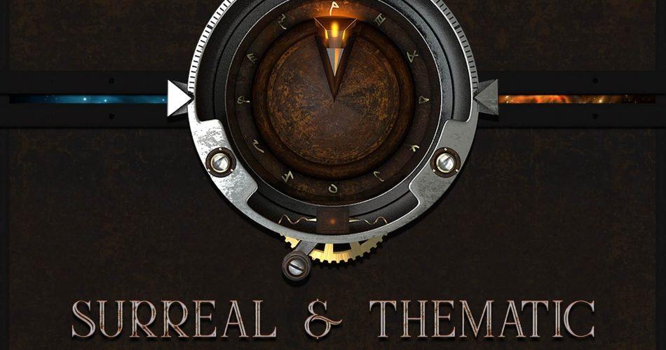 Cymatic Form Acousmatic Engine art