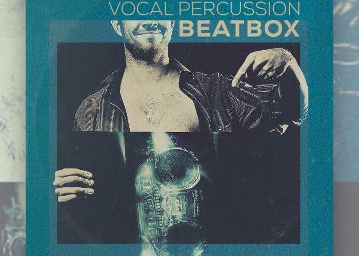 HelloSamples Beatbox