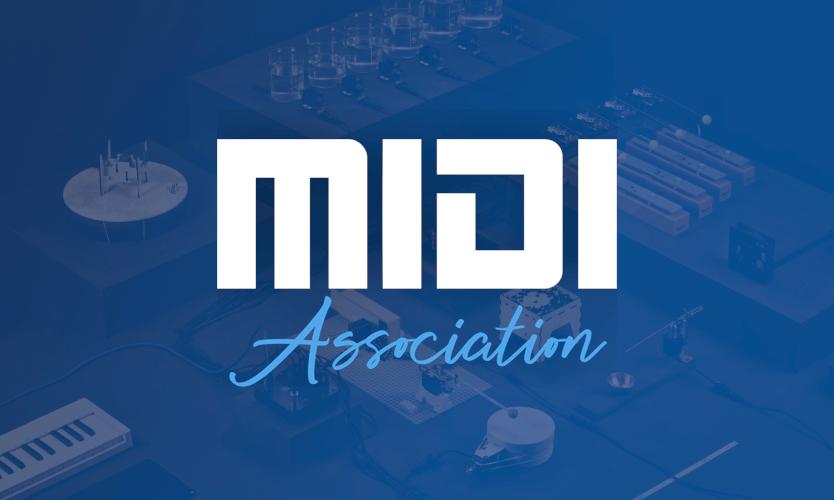 MIDI Association