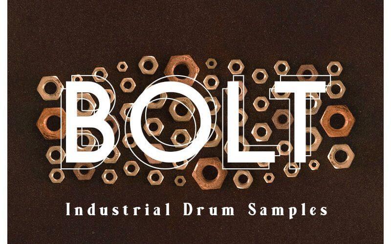 ModeAudio Bolt