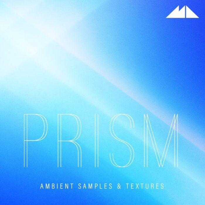 ModeAudio Prism
