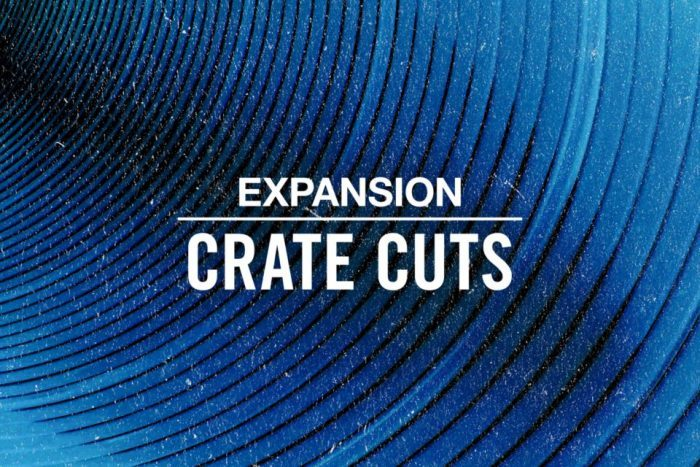 NI Crate Cuts