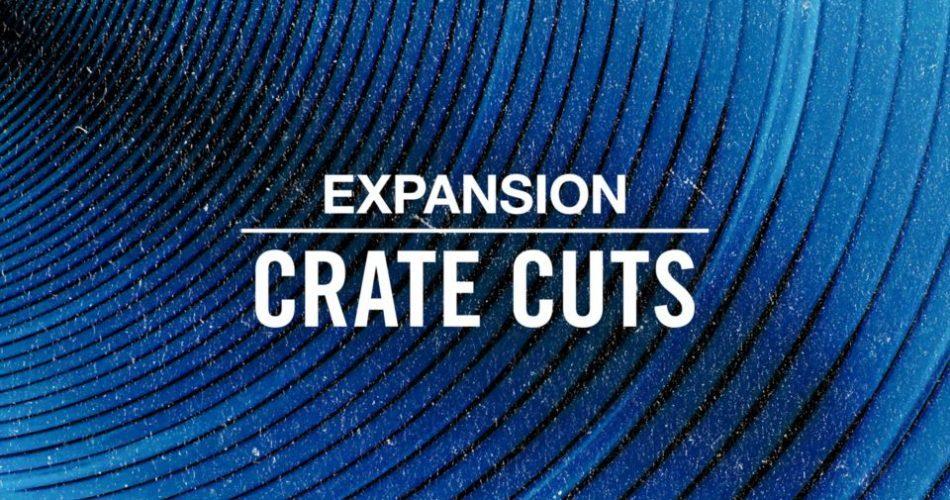 NI Crate Cuts