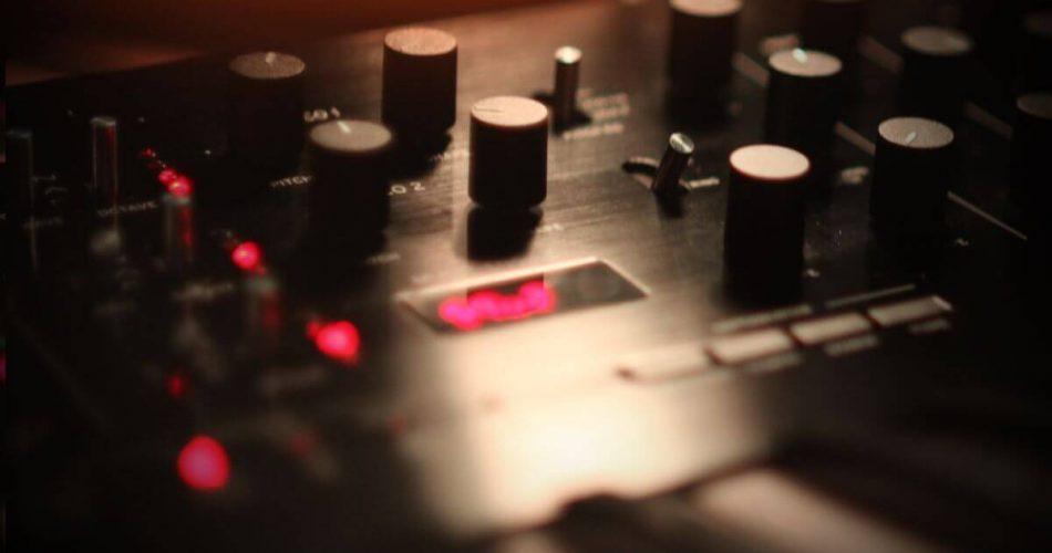 Natlife True Trance Sounds V1 for Prologue