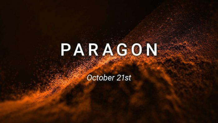 Nugen Audio Paragon