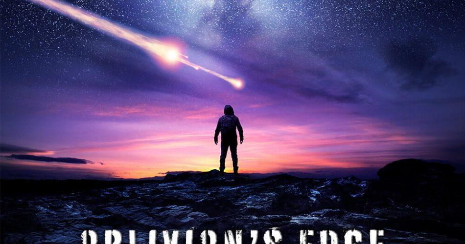 Oblivions Edge