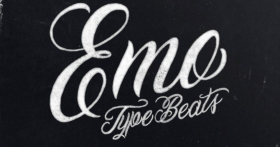 Origin Sound Emo Type Beats