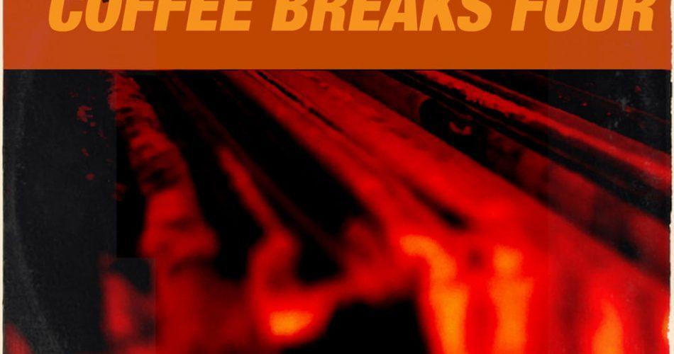 Raw Cutz Coffee Breaks 4