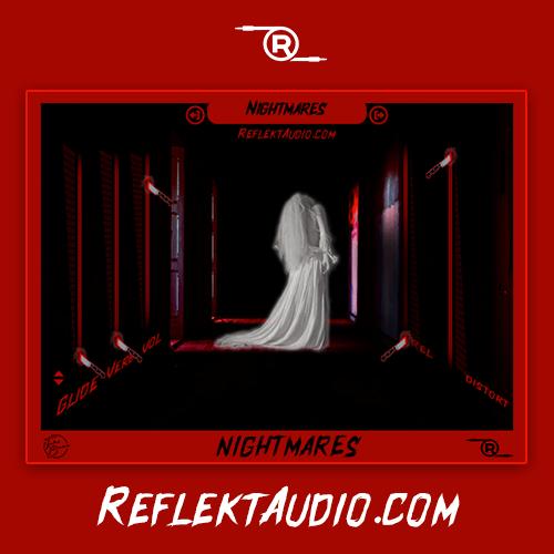 Reflekt Audio Nightmares