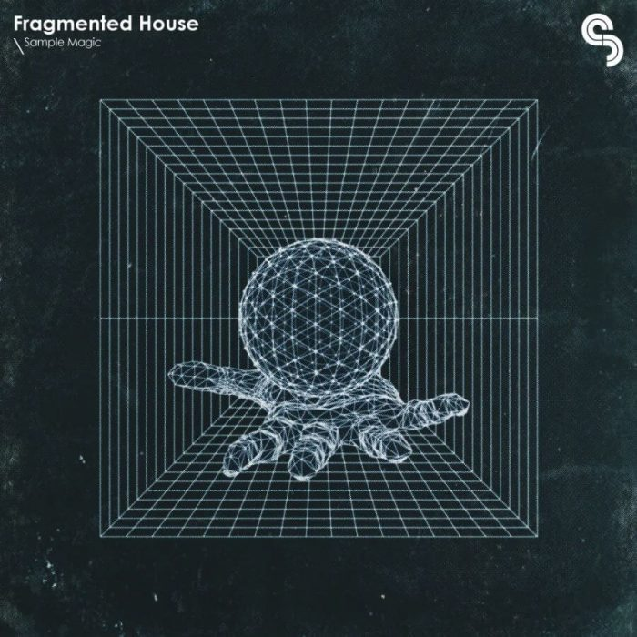 Sample Magic Fragmented House
