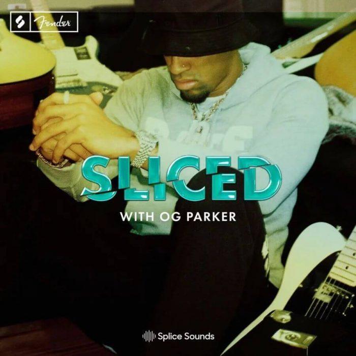 Splice OG Parker