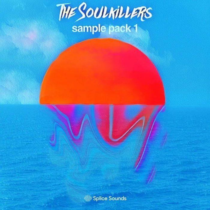 Splice The Soulkillers