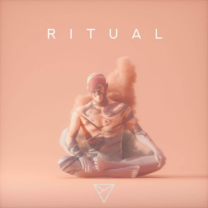 Unmute Ritual