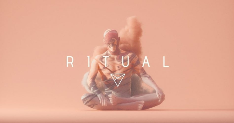 Unmute Ritual feat