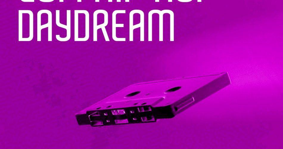 WA Lofi Hip Hop Daydream