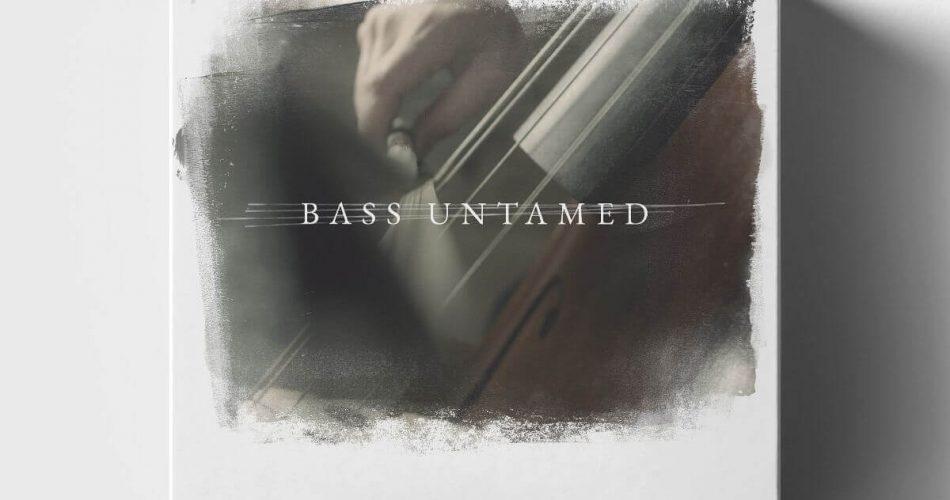 Westwood Bass Untamed