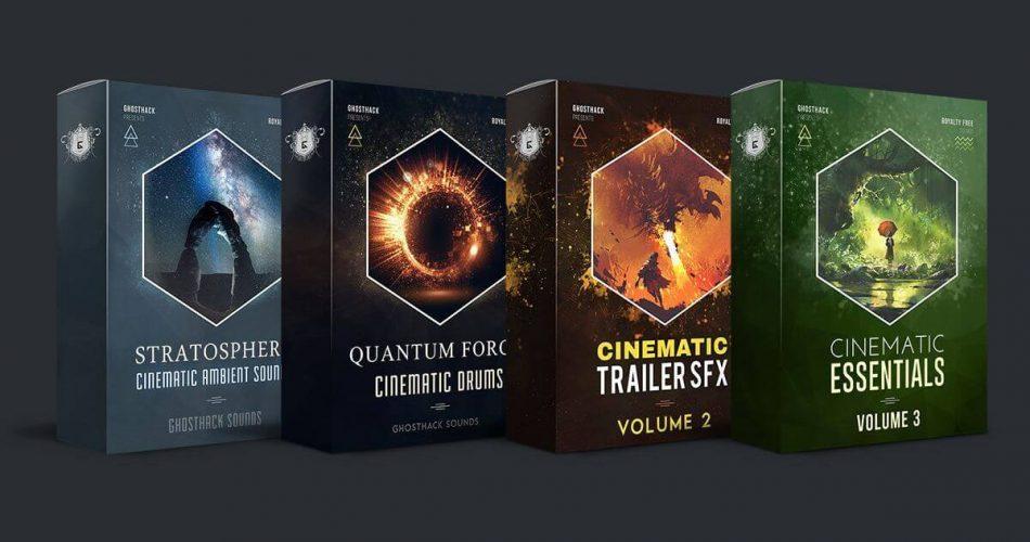 ultimate cinematic bundle 2 feat