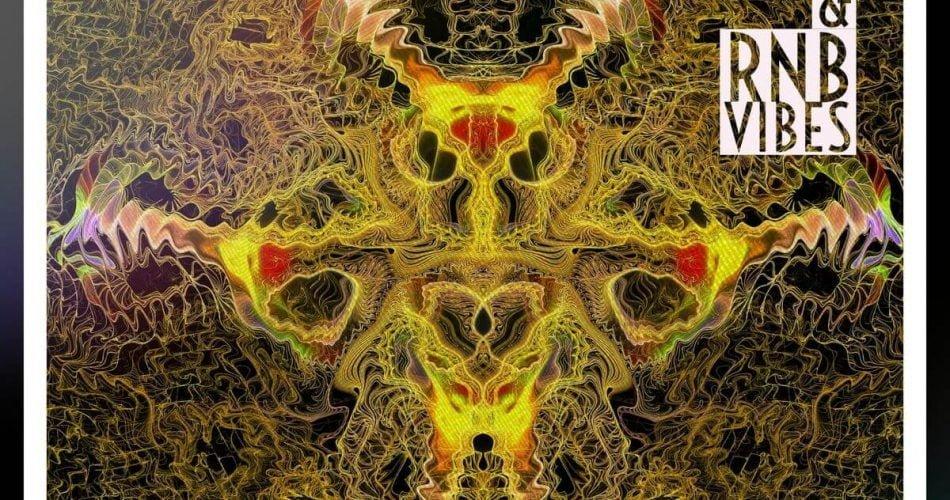 Audentity Records Lofi Funk & Rnb Vibes