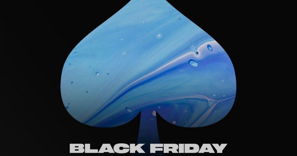 BVKER Black Friday Mega Bundle 2020