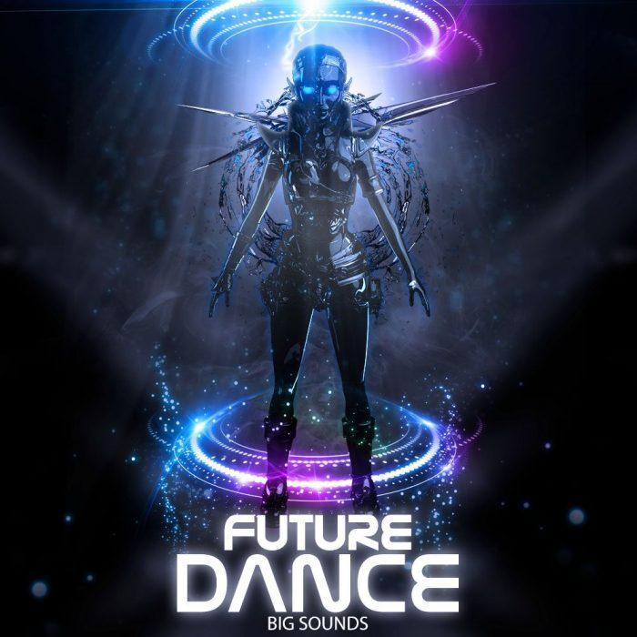 Big Sounds Future Dance