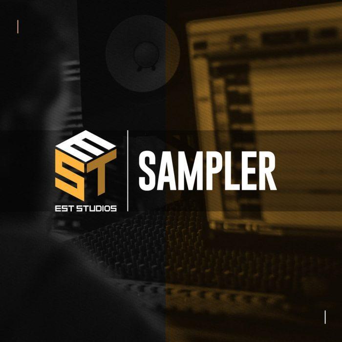 EST Studios Sampler