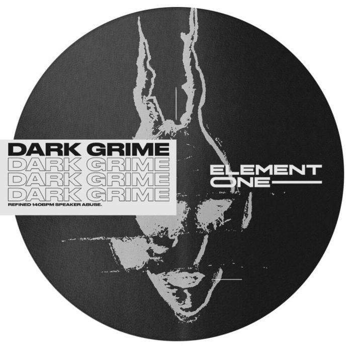 Element One Dark Grime