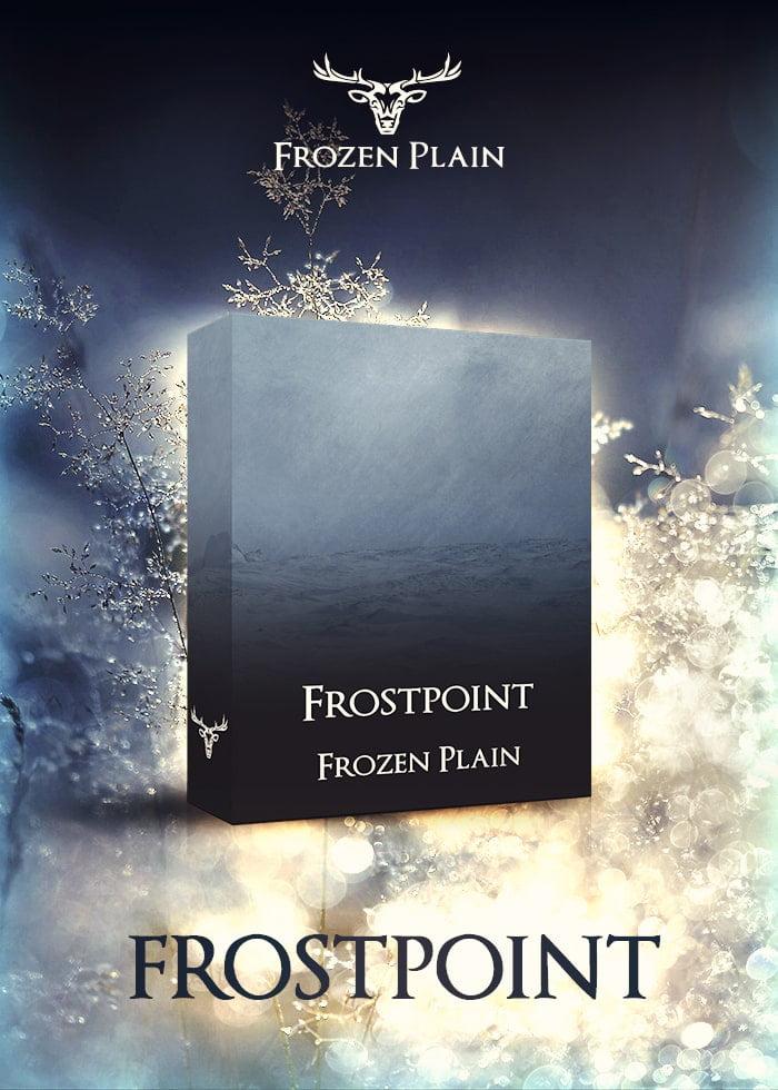 FrozenPlain Frostpoint