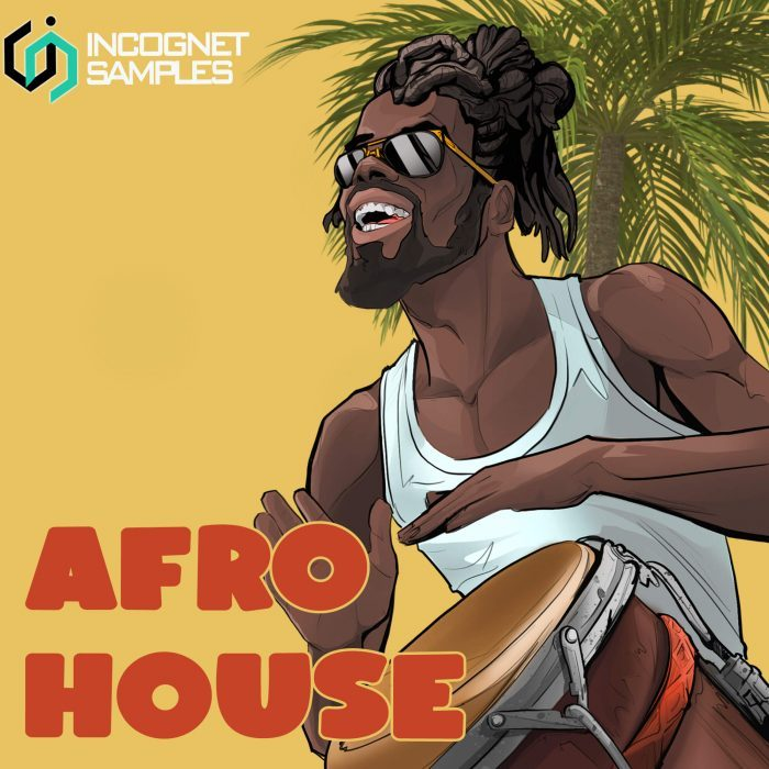 Incongent Afro House