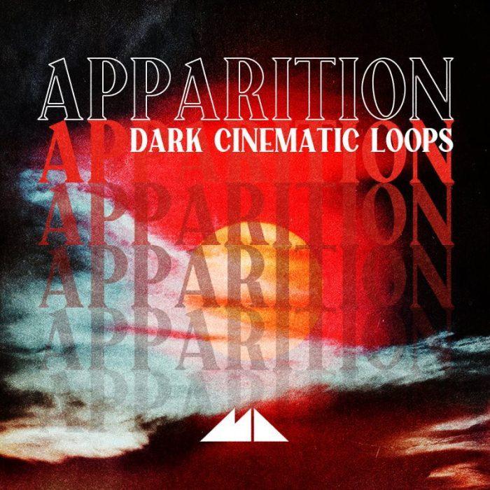 ModeAudio Apparition
