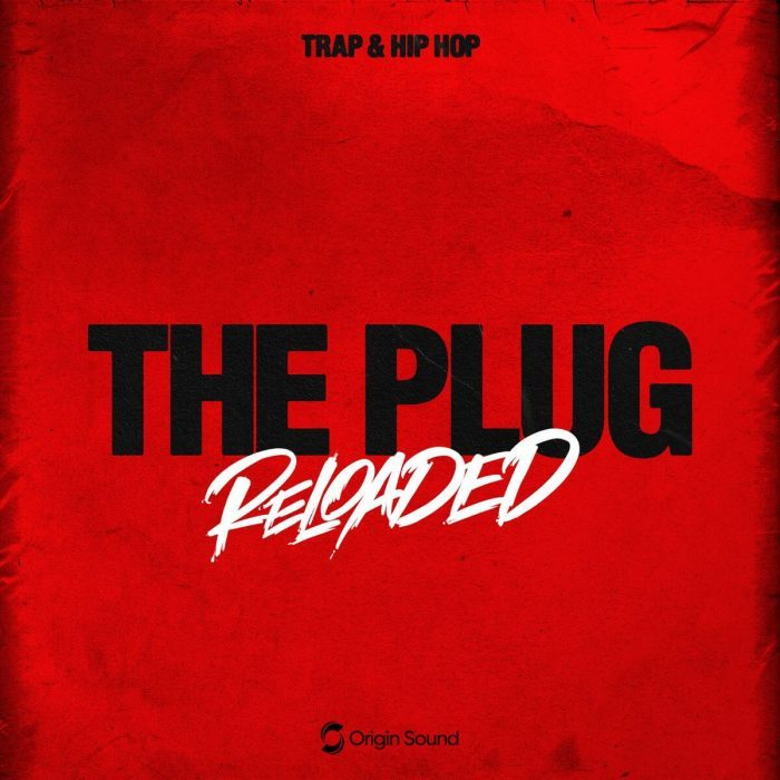 Origin Sound The Plug Reloaded