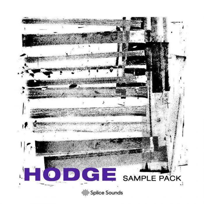 Splice Hodge