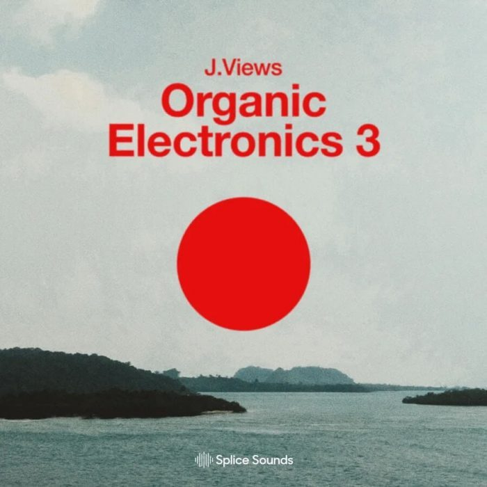 Splice JViews Organic Electronic 3