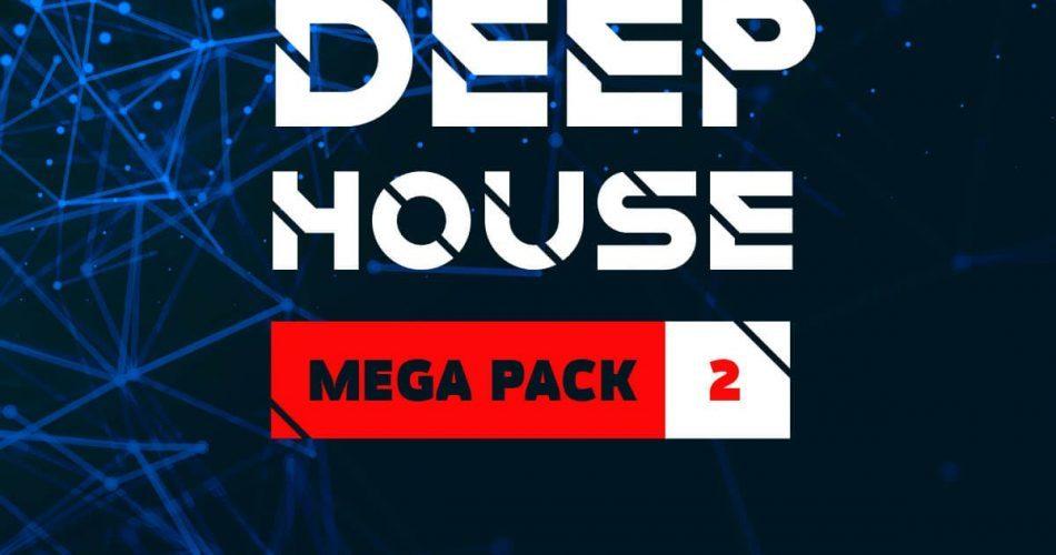 WA Deep House Mega Pack 2
