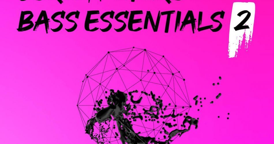 WA Production Pumper Serum Future and Bass Essentials 2