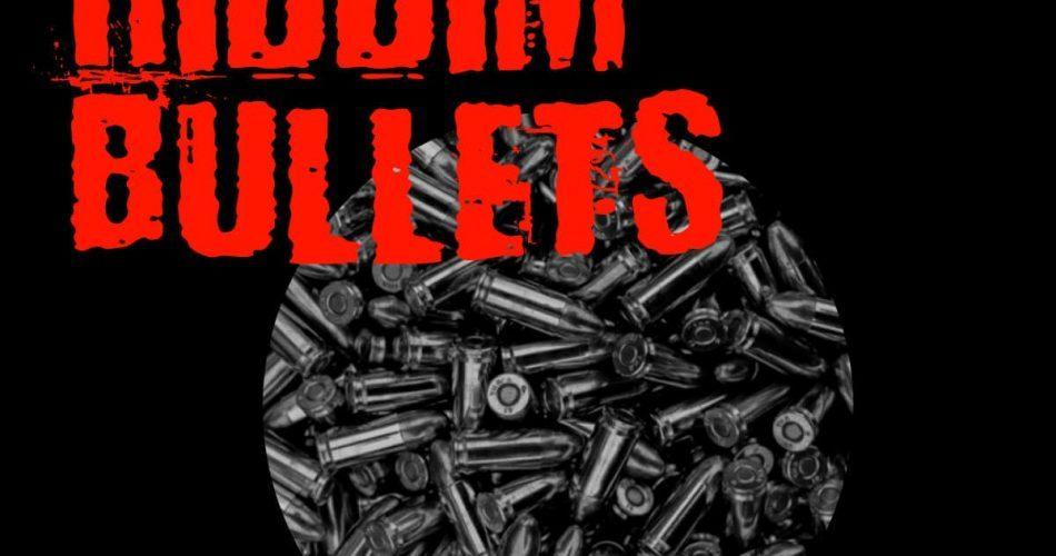 WA Production Riddim Bullets