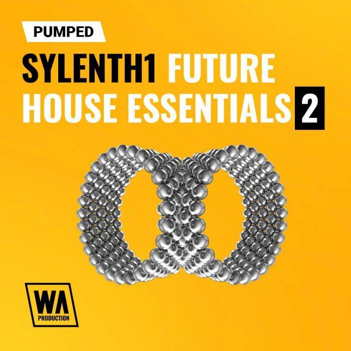 WA Pumper Synlenth1 Future House Essentials 2