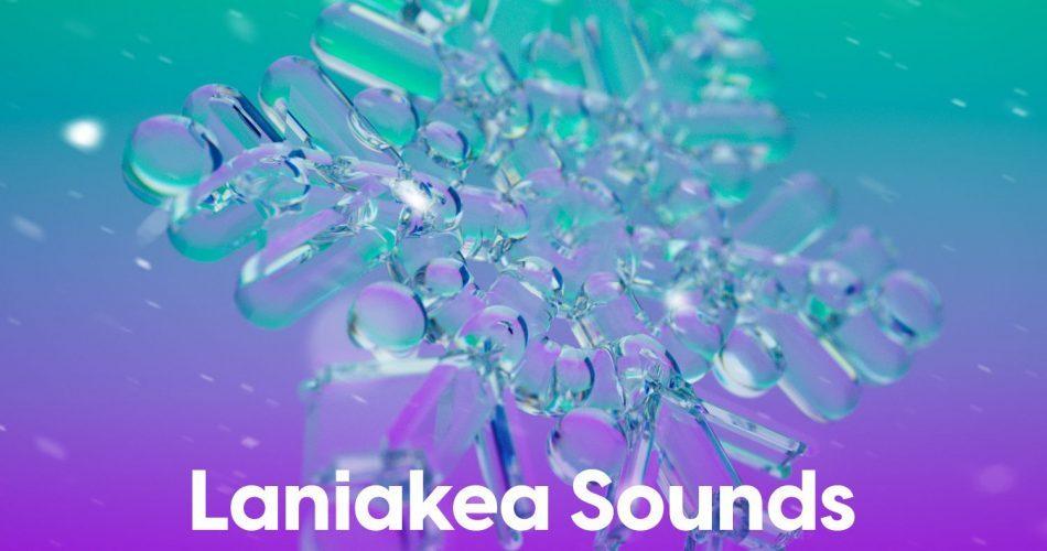 ADSR Laniakea Sounds Bundle 15 for 20