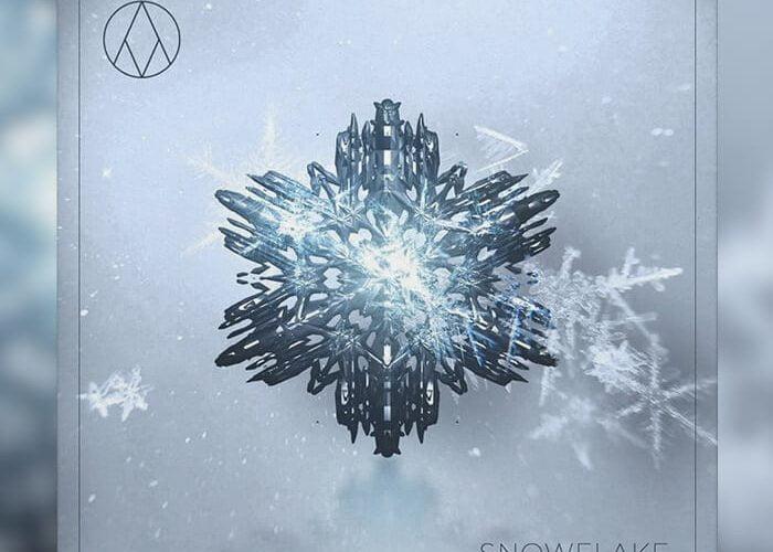 AngelicVibes Snowflake