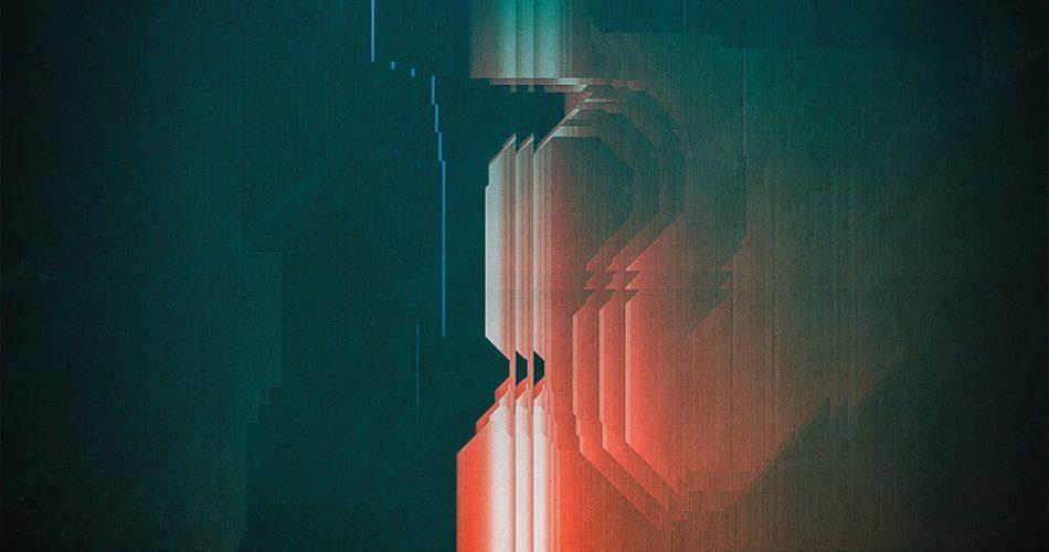 Blind Audio Monolith