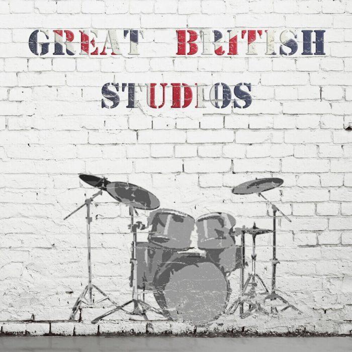 Great British Studios