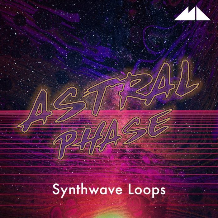ModeAudio Astral Phase