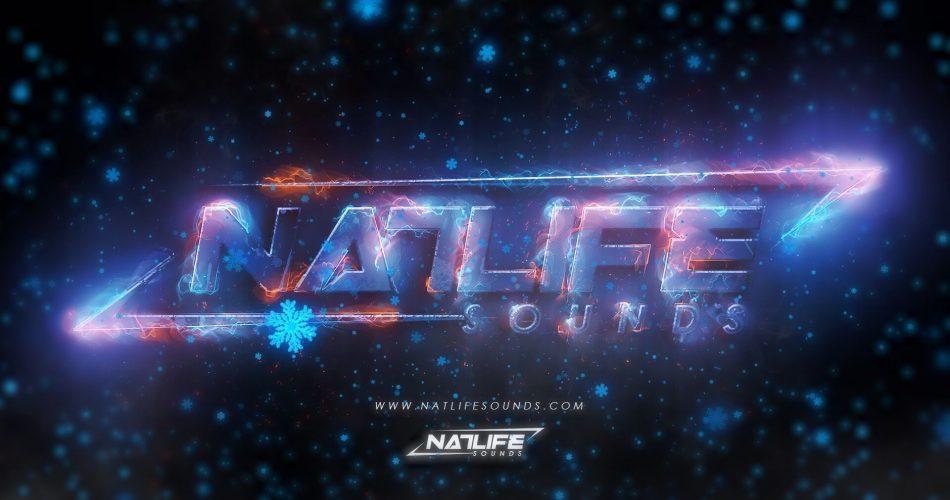 NatLife Xmas Sale