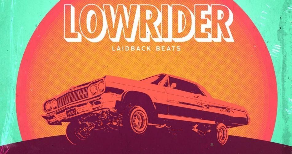 Origin Sound Lowrider