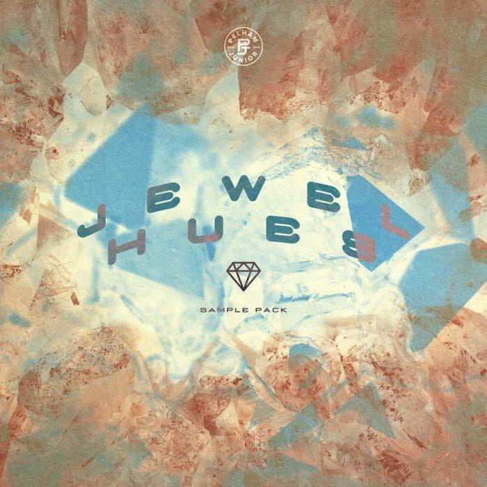 Jewel Hues